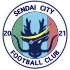 仙台シティFCオフィシャルグッズショップ(suzuri店) ( sendaicityfc )