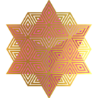 RADIO RE:CONNECTION ( STPROMOTION )