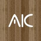 AIC(アイク) ( AIC1008 )