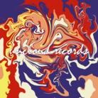 uncloud records. ( uncloud-records )