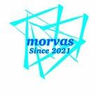 morvas(モルヴァス) ( morvas2021 )