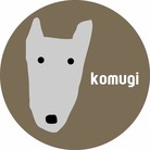 komugi ( komugikomu )