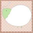 HONEY☆ナスビ ( 82695 )