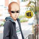 Neo鑑真 ( 06ganjin_X )