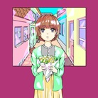 shikaku_neko
