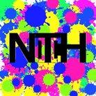 Notch ( notch212 )