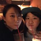 ニウタナカ ( 2urinistic )