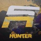 Hunt ( SqeR_Hunt )
