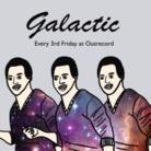 galacticartworks ( ShoheiHamano )