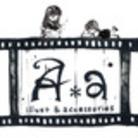 A*a ( aa-cafe )