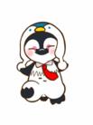 ペンギンのいるBAR ( penguinbarikebukuro )