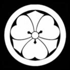 弦楽器魂(謎多き人物) ( kdjahsaiVOJkzTW )
