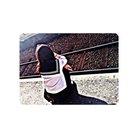 はる ( haru_cherry58 )