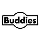 犬材派遣会社Buddies ( Buddies )