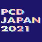 PCD Japan スーベニアショップ ( PCD_Japan )