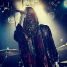 「Possibility」 Official SHOP  ( gen-ambivalence )