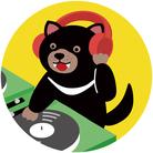 sakuma records ( sakureco )