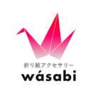 wásabi ( withwasabi )