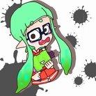 雷おこし@イカ始めました。 ( suzu_2222 )