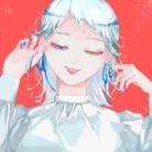 星砂時計 ( Star_sand )