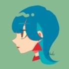 クック直吉 ( game_naoki339 )
