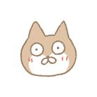 やさしいせかい ( yasashii_sekai )