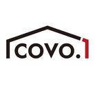 covo.1 FACTORY ( covo_uno )
