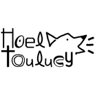 Hoel Toulucy ( Hoel-Toulucy )