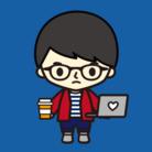 こみやだいすけ ( daisuke538 )