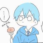 ぬ め め さん ( Odeeee_n )