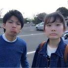 倉 一樹 ( kurara_0525 )