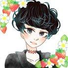 かむぱねるら ( campanella_0120 )