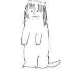 ゆるく生きるぜ ( wisterialadle )