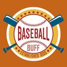 Baseball Buff ( baseball_buff )