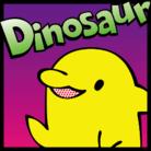 なのてく(平田) ( HirataDinosaur )