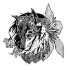 Zetsumetsu ( Endangered )