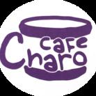 CharoCafe