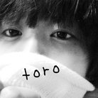 とろセンセー(   ˙-˙  )౨ ( poko2chinetan )
