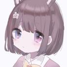 *ナオ*🐧❄️ ( kazuha94435386 )