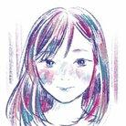 塩田きい ( enta_kii )