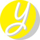 イロトリドリ ( yoccorond )