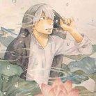 水浅葱 ( Asagi_misu )
