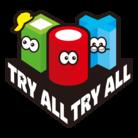 トライオル屋 ( TRYALL )