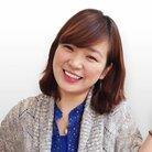 Kozue @Wix community manager ( cocokozue )