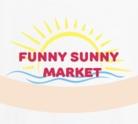 Funny Sunny Market  ( FunnySunny )