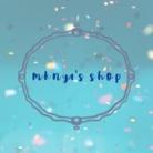 mknya's shop ( mknya )