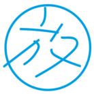 放課後クラブ ( houkagoclub )