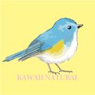 KAWAII NATURAL ( KAWAIINATURAL )