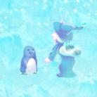 氷海屋 ( Sea_of_Cold )