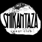 SAUNA SHIKANTAZA club ( SHIKANTAZA_sweat_club )